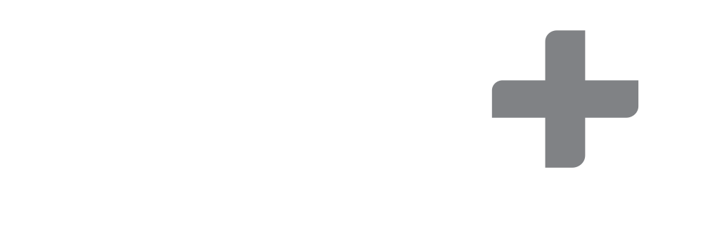 Digimais Ink Solutions